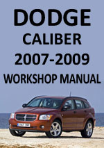 d for all your quality metal signs memories incorporate rh memoriesinc info 2007 Dodge Caliber Manual Transmission 2007 Caliber Repair Manual