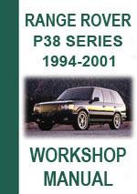 range rover workshop manual l322 basic instruction manual u2022 rh ryanshtuff co l322 tdv8 workshop manual rr l322 workshop manual