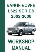 d for all your quality metal signs memories incorporate rh memoriesinc info l322 workshop manual pdf rr l322 workshop manual