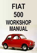 pdf publishing en repair panda fiat manual page gb haynes