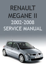 d for all your quality metal signs memories incorporate rh memoriesinc info renault scenic ii manual usuario renault scenic ii - manual de taller